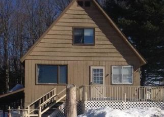 Pre Foreclosure in Cadillac 49601 S 37 RD - Property ID: 1556104247
