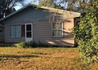 Pre Foreclosure in Bellaire 49615 E BROAD ST - Property ID: 1556111252