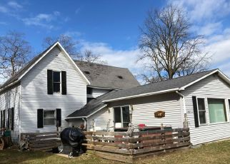 Pre Foreclosure in Caseville 48725 STATE ST - Property ID: 1556174774