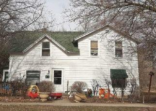 Pre Foreclosure in Saginaw 48601 RANDOLPH ST - Property ID: 1556190988