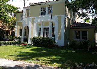 Pre Foreclosure in Miami 33137 NE 57TH ST - Property ID: 1556211559