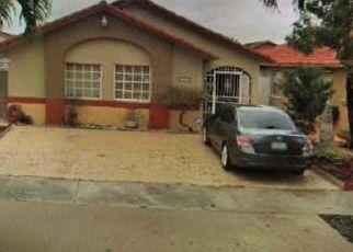 Pre Foreclosure in Hialeah 33016 W 25TH LN - Property ID: 1556245727