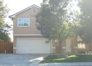 Pre Foreclosure in Los Banos 93635 CANAL FARM LN - Property ID: 1556261939