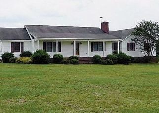 Pre Foreclosure in Lancaster 29720 MORRIS HINSON RD - Property ID: 1556281634