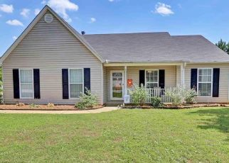 Pre Foreclosure in Simpsonville 29680 BRAMFORD WAY - Property ID: 1556358274