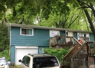 Pre Foreclosure in Mchenry 60051 FOX LAKE RD - Property ID: 1556374483