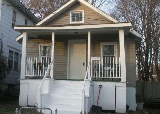 Pre Foreclosure in Neptune 07753 STRATFORD AVE - Property ID: 1556428804