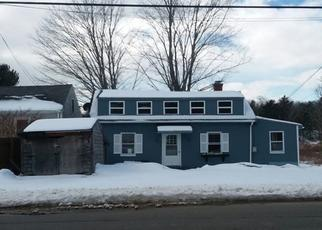 Pre Foreclosure in Searsport 04974 MOUNT EPHRAIM RD - Property ID: 1556492744