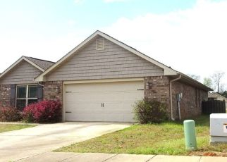 Pre Foreclosure in Huntsville 35806 SADDLEGATE DR NW - Property ID: 1556543544