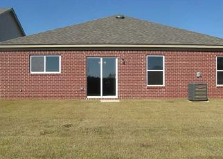 Pre Foreclosure in Harvest 35749 GARDENGATE DR - Property ID: 1556545734
