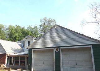 Pre Foreclosure in Drums 18222 N HUNTER HWY - Property ID: 1556565439
