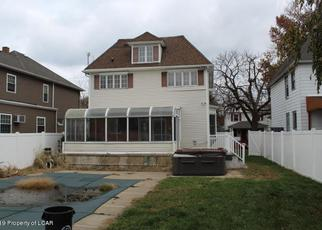 Pre Foreclosure in Kingston 18704 DIVISION ST - Property ID: 1401138988