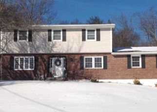 Pre Foreclosure in Shavertown 18708 CHASE RD - Property ID: 1556582970