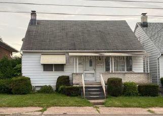 Pre Foreclosure in Hazleton 18201 GRANT ST - Property ID: 1556584716