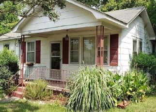 Pre Foreclosure in West Columbia 29169 GUILFORD ST - Property ID: 1556809844