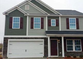 Pre Foreclosure in Lexington 29073 PICO PL - Property ID: 1556811586