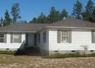 Pre Foreclosure in Leesville 29070 FAIRVIEW RD - Property ID: 1556814200