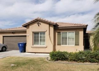 Pre Foreclosure in Bakersfield 93313 TRAPPER ST - Property ID: 1556991138