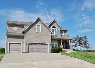 Pre Foreclosure in Kansas City 66109 MEADOW LN - Property ID: 1557268384