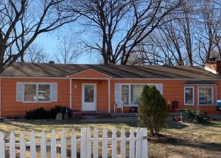 Pre Foreclosure in Kansas City 66109 N 76TH ST - Property ID: 1557313946