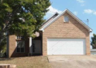 Pre Foreclosure in Pinson 35126 RIDGELINE WAY - Property ID: 1557348539