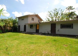 Pre Foreclosure in Jacksonville 32221 CREST DR E - Property ID: 1557368691