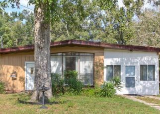 Pre Foreclosure in Jacksonville 32210 ALDINGTON DR - Property ID: 1557401536