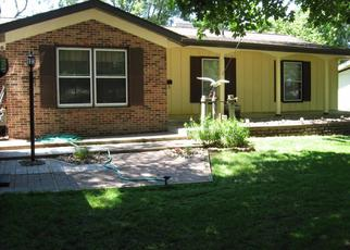 Pre Foreclosure in Spirit Lake 51360 JACKSON AVE - Property ID: 1557486952