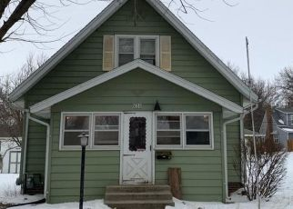 Pre Foreclosure in Carroll 51401 W 13TH ST - Property ID: 1557503582