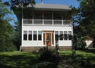 Pre Foreclosure in Spirit Lake 51360 DENVER AVE - Property ID: 1557571463