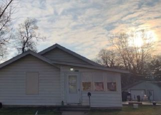 Pre Foreclosure in Des Moines 50316 WRIGHT ST - Property ID: 1557679201