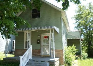 Pre Foreclosure in Peru 46970 W 7TH ST - Property ID: 1557734844