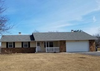 Pre Foreclosure in Fort Wayne 46818 GOLFVIEW DR - Property ID: 1557748854