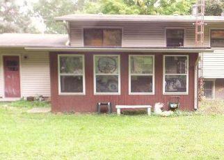 Pre Foreclosure in Chesterton 46304 S JACKSON BLVD - Property ID: 1557751473