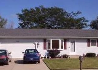 Pre Foreclosure in Portage 46368 ARLENE ST - Property ID: 1557771620
