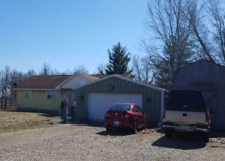 Pre Foreclosure in North Liberty 46554 RANKERT RD - Property ID: 1557823297