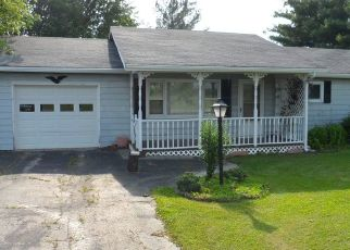 Pre Foreclosure in Redkey 47373 S STATE ROAD 1 - Property ID: 1557852648