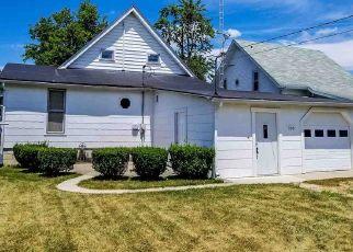 Pre Foreclosure in Portland 47371 E MAIN ST - Property ID: 1557853523