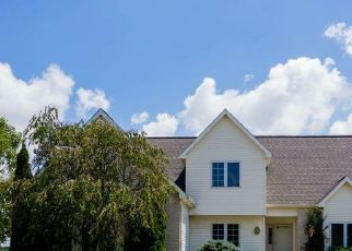 Pre Foreclosure in Waterloo 46793 COUNTY ROAD 39 - Property ID: 1557862723