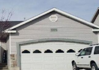 Pre Foreclosure in Pocatello 83201 LA MONTAGNA STRADA - Property ID: 1558115426