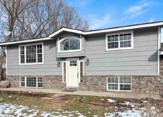 Pre Foreclosure in Boise 83709 W HIGHLANDER RD - Property ID: 1558141264
