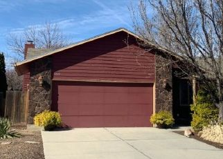 Pre Foreclosure in Boise 83716 S COUNCIL BLUFFS WAY - Property ID: 1558144780