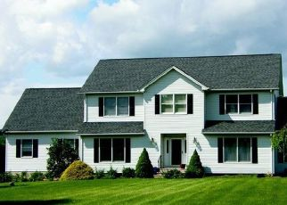 Pre Foreclosure in Washington 07882 DEER RUN - Property ID: 1558170619