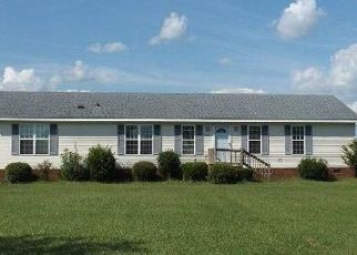 Pre Foreclosure in Conway 29526 HIGHWAY 668 - Property ID: 1558319530