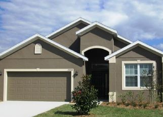 Pre Foreclosure in Brooksville 34602 SATINLEAF RUN - Property ID: 1558344946