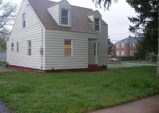 Pre Foreclosure in Hartford 06106 BONNER ST - Property ID: 1558358956