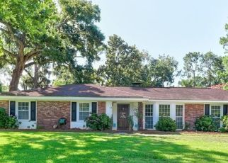 Pre Foreclosure in Savannah 31410 STAFFORD RD - Property ID: 1558505668
