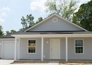 Pre Foreclosure in Savannah 31407 RICE MILL RD - Property ID: 1558526244