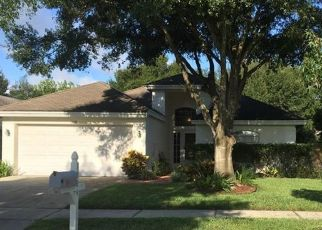 Pre Foreclosure in Brandon 33511 SCOTCH PINE DR - Property ID: 1558665528