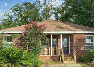 Pre Foreclosure in Quincy 32351 STANLEY ST - Property ID: 1558671664